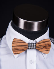 puurusetti-puinen-rusetti-puumirri-mirri-solmuke-asuste-bow-tie-mirrikauppa (3 of 10)