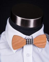 puurusetti-puinen-rusetti-puumirri-mirri-solmuke-asuste-bow-tie-mirrikauppa (8 of 10)