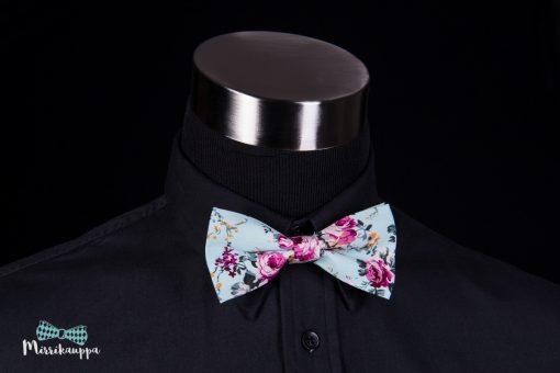 miesten-pukeutuminen-rusetti-mirri-solmuke-asuste-bow-tie-mirrikauppa---
