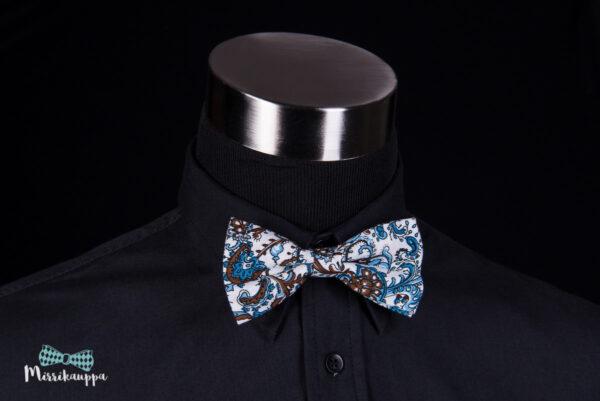 kesarusetti-miesten-pukeutuminen-rusetti-mirri-solmuke-asuste-bow-tie-mirrikauppa-rusetit-netista