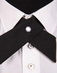ristirusetti-musta-rusetti-miesten-pukeutuminen-rusetti-mirri-solmuke-asuste-bow-tie-mirrikauppa-rusetit-netista-juhlapukeutuminen-