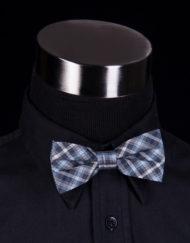 silkkirusetti-miesten-pukeutuminen-rusetti-mirri-solmuke-asuste-bow-tie-mirrikauppa--