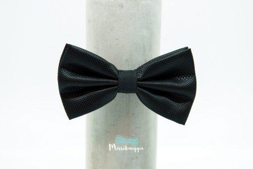 musta-mirrikauppa-rusettikauppa-rusetit-rusetti-netista-verkkokauppa-miesten-pukeutuminen-haat-solmuke