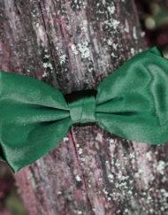 diamond-rusetti-mirrikauppa-vihrea-tyylikas-upea-juhlaan-haat-sulhanen-verkkokauppa